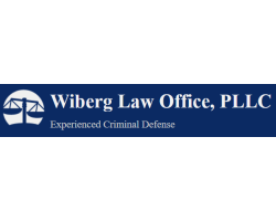 Wiberg Law office, PLLC logo