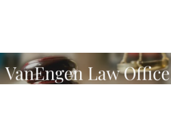 VanEngen Law Office, PC logo