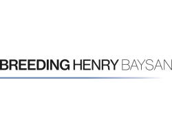 Breeding Henry Baysan PC logo