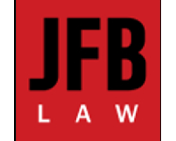 Law Offices Of John F. Baker logo