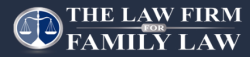 Gary E Williams - The Law Firm For Family Law logo