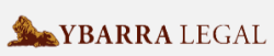 Daniel Ybarra - Ybarra legal  logo