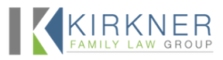 Kristin R. H. Kirkner logo