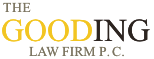 The Gooding Firm P.C. logo