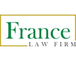 France Law Firm logo