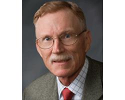 John F. Logan, II - Gross, Minsky & Mogul image
