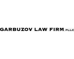 Garbuzov Law Firm logo