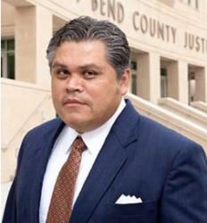 Anthony R. Segura - Criminal Defense Lawyer photo