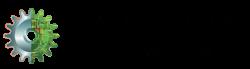 Inspired Idea Solutions LLC logo