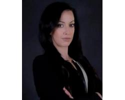 Melissa J. Farr image