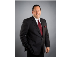 FRANK PIAZZA - The Kelleher Firm, PA image