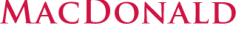 MacDonald Illig Jones & Britton LLP logo