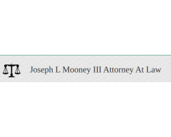 Mooney Joseph L logo