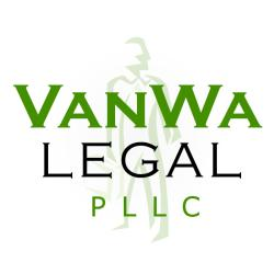 VanWa Legal PLLC photo