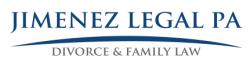 Antonio G. Jimenez  logo
