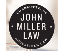 John Miller Law Firm, PLLC logo