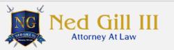Ned Gill Iii logo