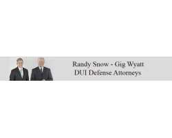 Harris, Wyatt & Amala, LLC logo