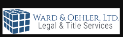 William Oehler logo