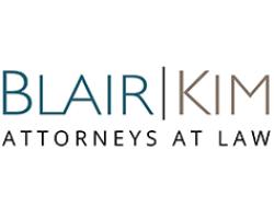 Blair & Kim, PLLC logo