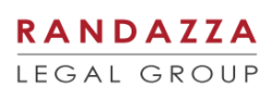 Randazza Legal Group, PLLC logo