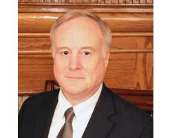 Douglas M. Carson image