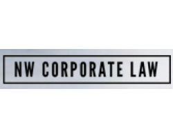 Northwest Corporate Law LLC logo