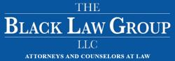 The Black Law Group, LLC logo