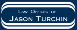 Jason Turchin, Esq. logo