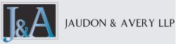 David H Yun - Jaudon & Avery LLP logo