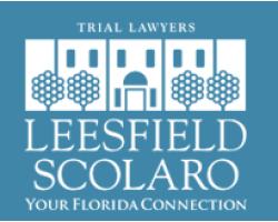 Leesfield Scolaro, P.A. logo