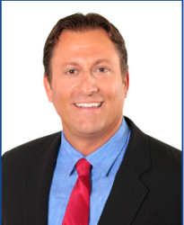 Kevin Rowe - Lerner and rowe law Group photo