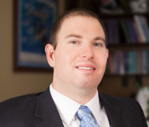 Daniel J. Finelli - Soloway Law Firm photo