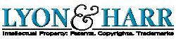 Lyon & Harr, LLP logo