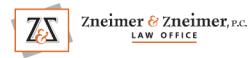 zneimer and zneimer logo