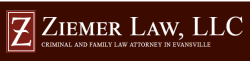 Ziemer Law logo