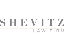 Shevitz Law Firm logo