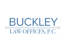 Buckley Law Offices, PC logo