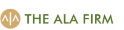 Marisa Ala logo