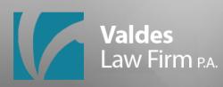 Natalie F. Guerra-Valdes logo