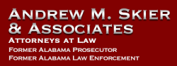 Melissa L Campbell- Skier & Associates, Attorneys at Law logo