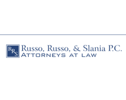 Russo, Russo & Slania, P.C. logo