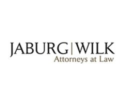 Jaburg Wilk  logo