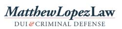 Tyler Steele - Matthew Lopez Law, PLLC logo
