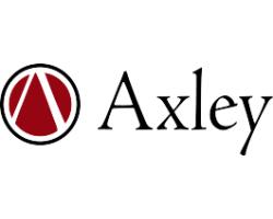 Axley logo