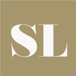 Steffans Legal logo
