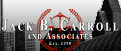 Jack B. Carroll & Associates  logo