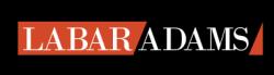 N. Ryan LaBar - LaBar & Adams PA logo
