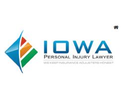 Lombardi Law Firm logo