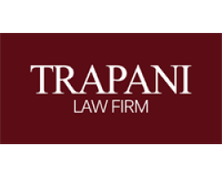 Trapani Law Firm logo